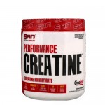 SAN Performance Creatine, 300 гр.