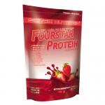 Scitec Nutrition FourStar Protein 500 гр.