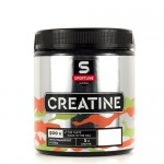 SportLine Creatine with Transport System, 500 гр.