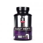 SportLine Daily Mens, 125 таб