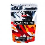 SportLine L-Carnitine, 300 гр.