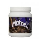 Syntrax Matrix 454 гр.