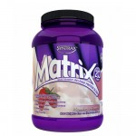 Syntrax Matrix 907 гр.