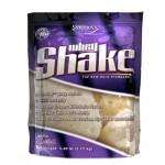 Syntrax Whey Shake 2270 гр.