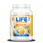 Tree of Life, Life Protein 907 г