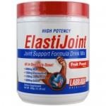 Labrada Elasti Joint 350 гр.