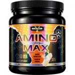 Maxler Amino Max Hydrolysate 325 табл.