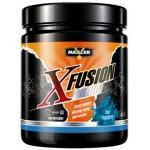 Maxler Amino X-Fusion 414 гр.
