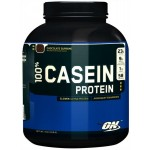 Optimum Nutrition 100% Gold Standard Casein 1820 гр.