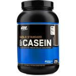Optimum Nutrition 100% Gold Standard Casein 909 гр