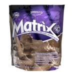 Syntrax Matrix 2270 гр.