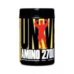 Universal Nutrition Amino 2700 120 табл.
