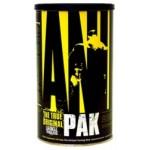Universal Nutrition Animal Pak 44 пак.