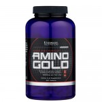 Ultimate Nutrition Amino Gold 325 табл.