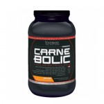 Ultimate Nutrition Carne BOLIC, 870 гр.
