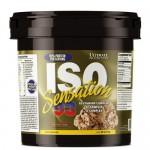 Ultimate Nutrition ISO Sensation 2270 гр.