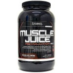 Ultimate Nutrition Muscle Juice Revolution 2600  2120 гр.