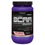 Ultimate Nutrition BCAA 12,000  457 гр.