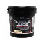 Ultimate Nutrition Muscle Juice Revolution 2600  5040 гр.
