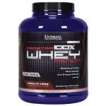 Ultimate Nutrition Prostar Whey 2390 гр.