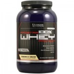Ultimate Nutrition Prostar Whey 908 гр.