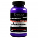 Ultimate Nutrition Creatine Monohydrate 300 гр.
