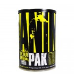 Universal Nutrition Animal Pak 30 пак.