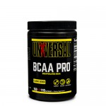 Universal Nutrition BCAA PRO 100 капс.