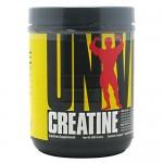 Universal Nutrition Creatine 300 гр.