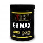 Universal Nutrition GH Max 180 таб.