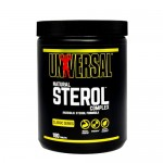 Universal Nutrition Natural Sterol Complex 180 табл.
