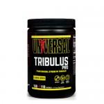 Universal Nutrition Tribulus PRO 100 капс.