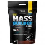 VP Laboratory Mass Builder, 5000 гр.
