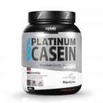 VP Laboratory 100% Platinum Casein, 908 гр.