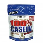 Weider Day Night Casein 500 гр.