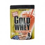 Weider Gold Whey Protein 500 гр.