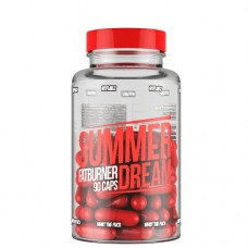 WTF Labs Summer Dream, 90 капс.